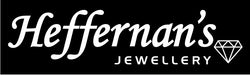 Heffernan's Jewellery