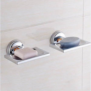 Bathroom  Soap Dish Holder