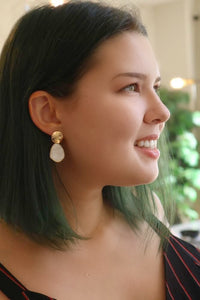 Sona Earrings