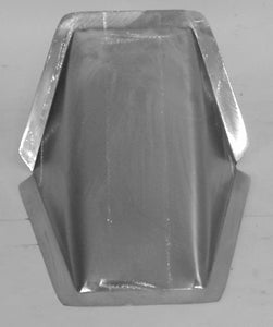 FORD 28/31 TRANSMISSION COVER (STOCK FLOOR)