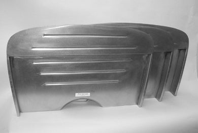 FORD 32 FIREWALL-2