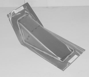 CHEVY 37/39 TRANSMISSION COVER