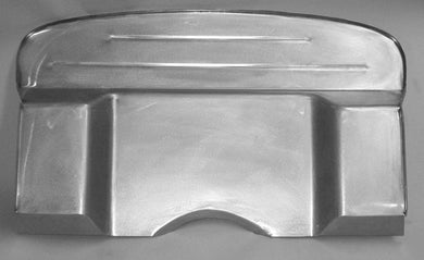 FORD 35/39 FIREWALL, PICK-UP, 3