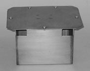 BATTERY BOX-GROUP 42