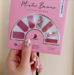 How to do Manicure's at Home | KBeautyInsider