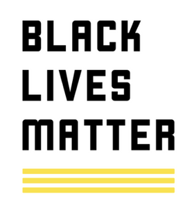 Black Lives Matter Foundation - Simply Basy