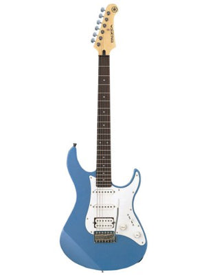 Yamaha Pacifica Series PAC112J Electric Guitar