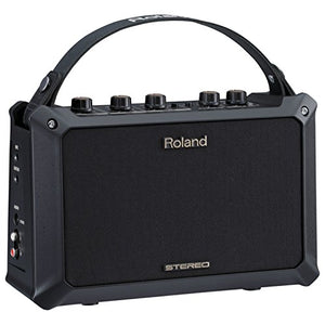 Roland Portable Battery Powered Acoustic Guitar Amplifier