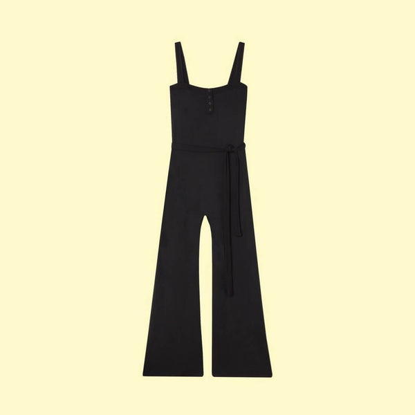 24 hour jumpsuit