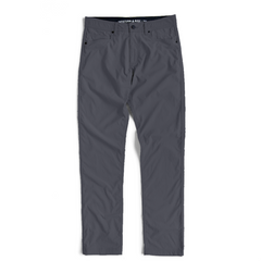 WESTERN RISE Evolution Pant