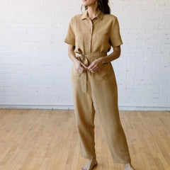 TRADLANDS - FINN JUMPSUIT