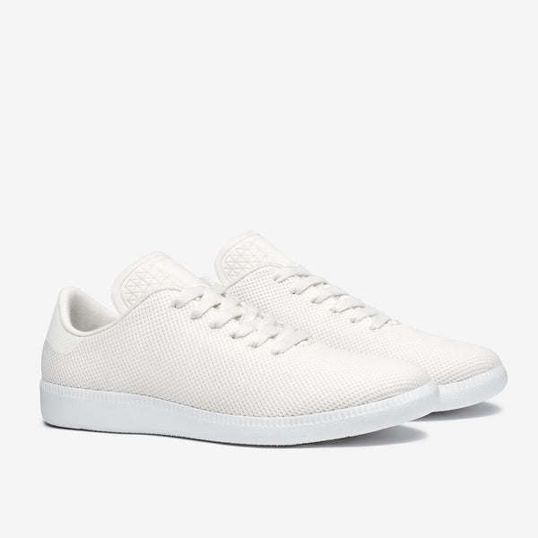 OLIVER CABELL Phoenix | White