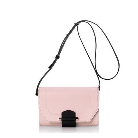 JOANNA MAXHAM Enigma Mini (True Pink)