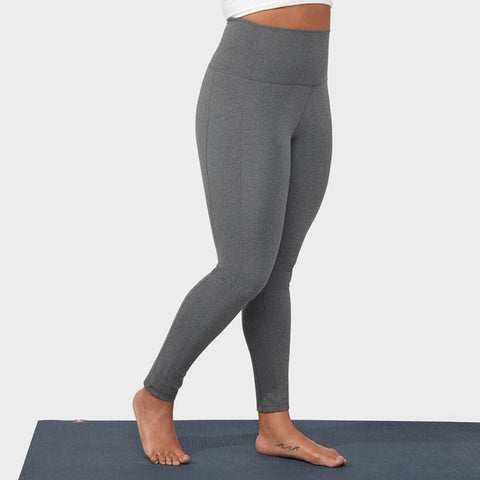 MANDUKA - Renew Legging