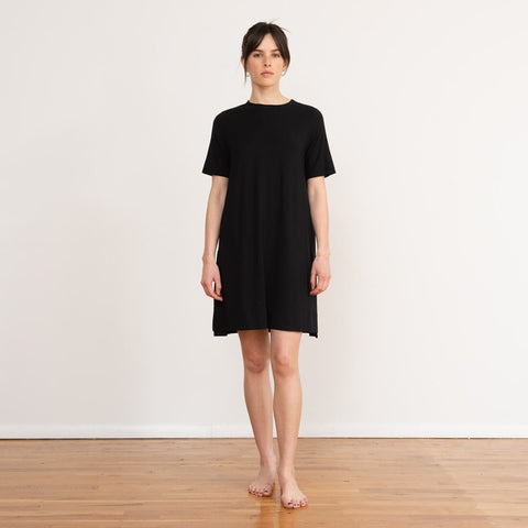 Essentialist Dress
