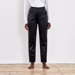 Line Up Pant
