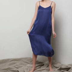 Easy Slip Dress