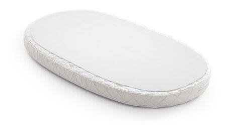 Stokke® Sleepi™ Protection Sheet