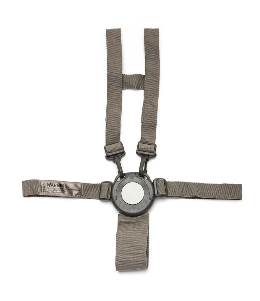 Stokke® Steps™ Baby Set Harness