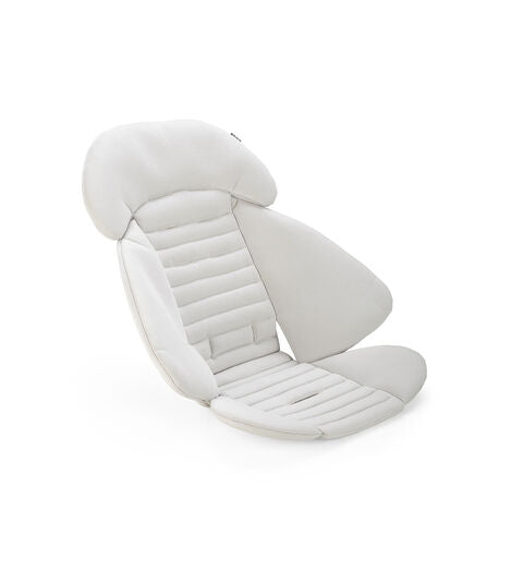 Stokke® Seat Inlay