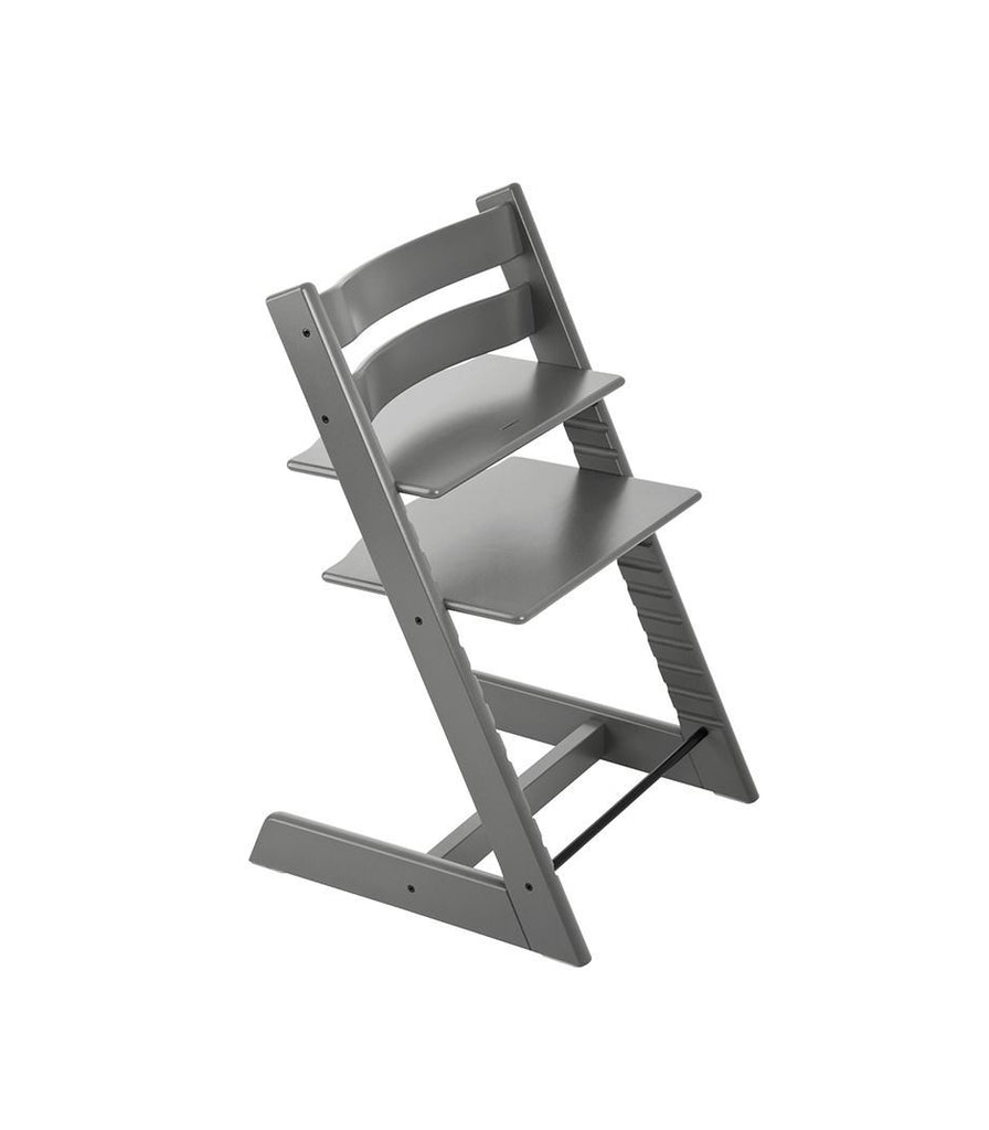 Stokke® Tripp Trapp® Chair