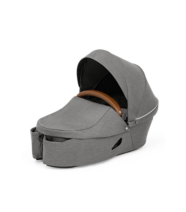 Stokke® Xplory® X Carry Cot