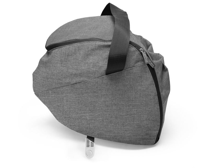 Stokke® Xplory™ V4 Shopping Bag