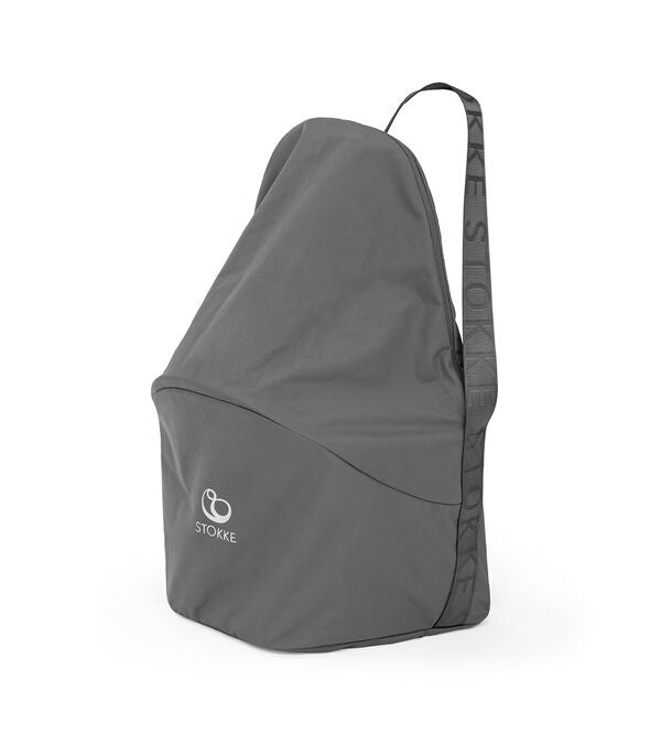 Stokke® Clikk™ Travel Bag Dark Grey