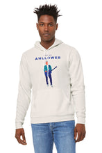 "Load image into Gallery viewer, ""I'm An Ahllower"" Hoodie"