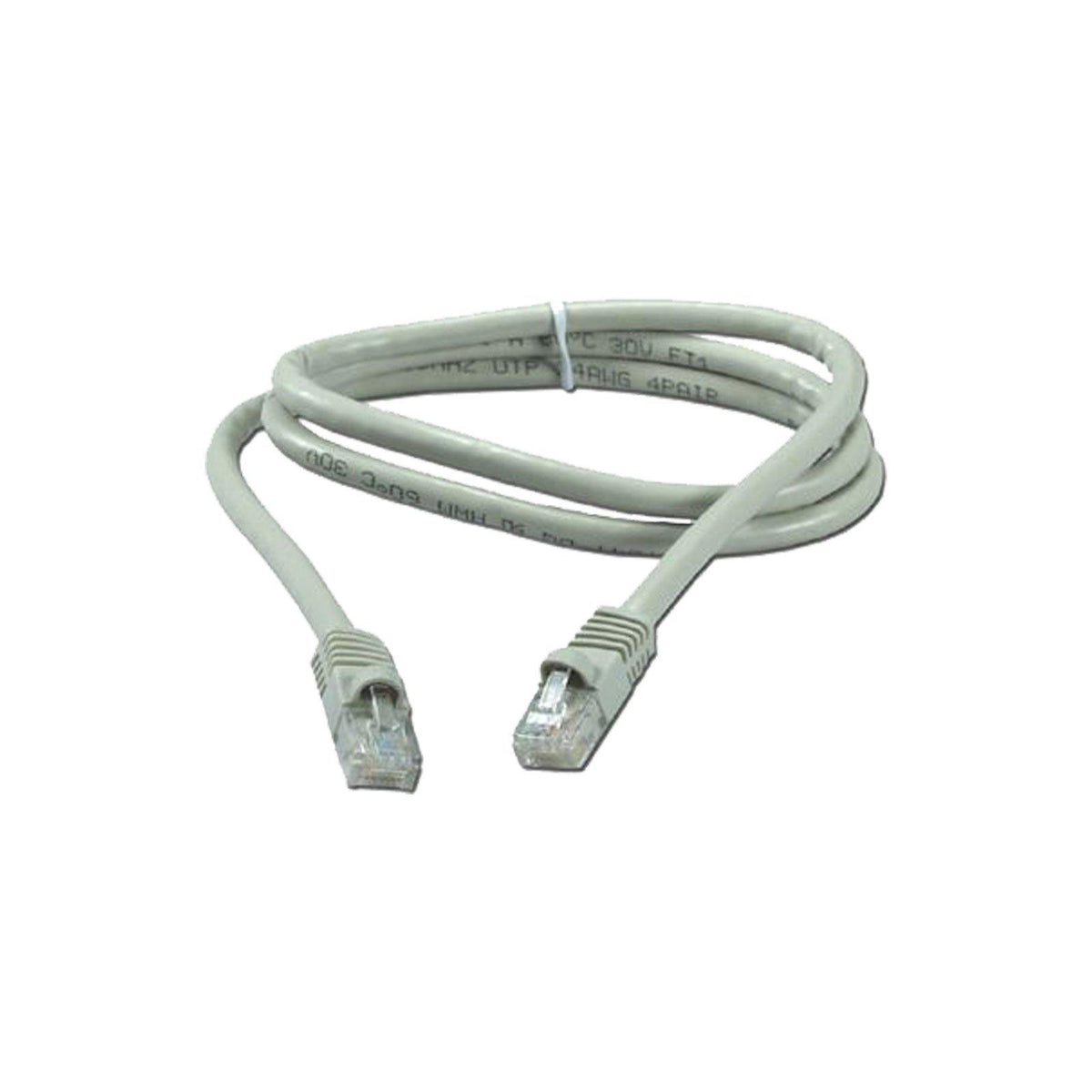 RJ12 UTP Cable 0,3 m - SBP Electrical