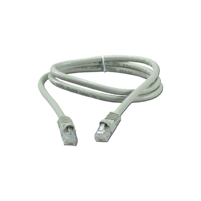 RJ12 UTP Cable 15 m - SBP Electrical