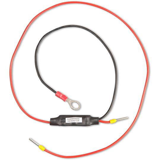 Skylla-i remote on-off cable - SBP Electrical
