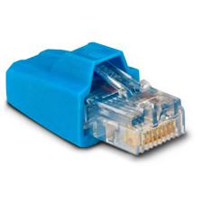 VE.Can RJ45 terminator (bag of 2) - SBP Electrical