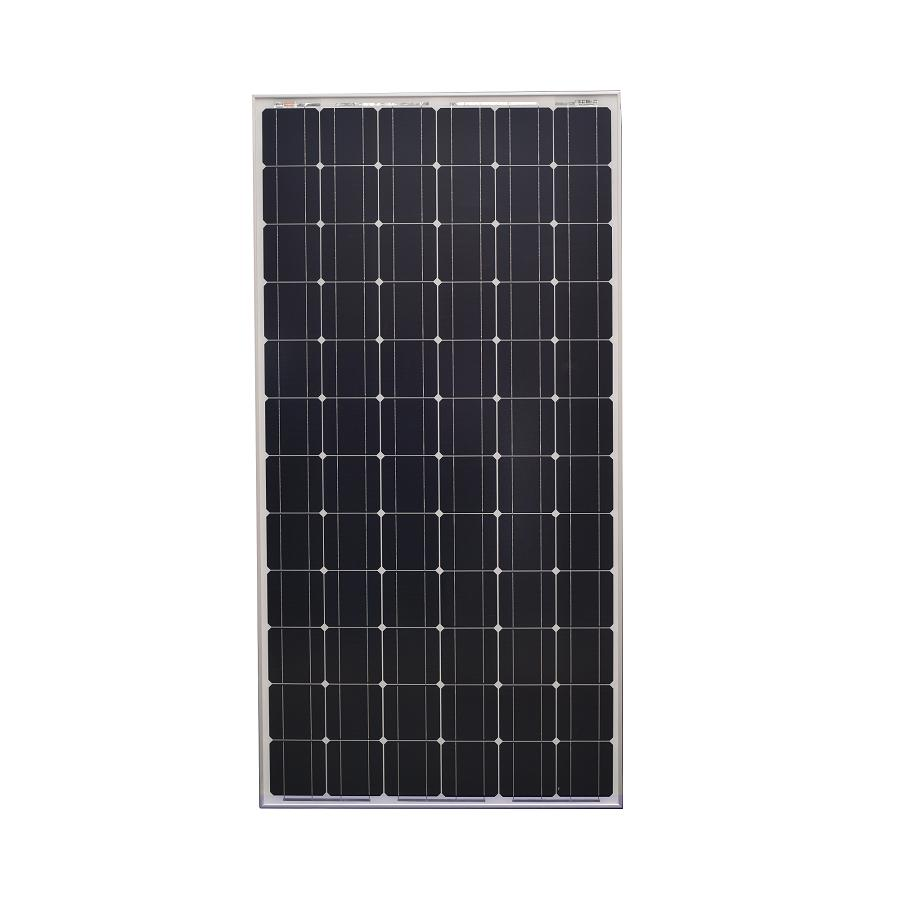 InstaPower 200W 12V Mono Solar Panel 1580x808x35mm - SBP Electrical