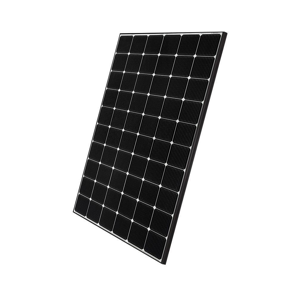 LG NeON 2 350W Panel - SBP Electrical