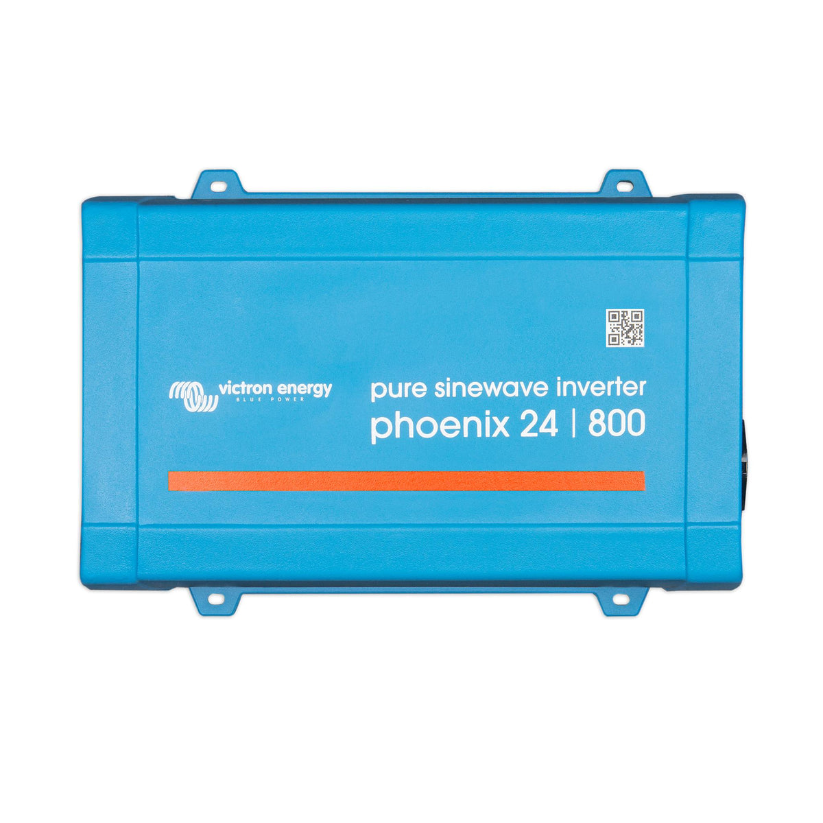 Victron Energy Phoenix Inverter 24/800 230V VE.Direct IEC PIN241800100