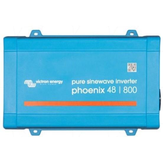 Phoenix Inverter 48/800 230V VE.Direct AU/NZ - SBP Electrical