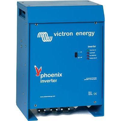 Phoenix Inverter 48/3000 230V VE.Bus - SBP Electrical