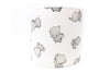 Children's Elephant Lampshade