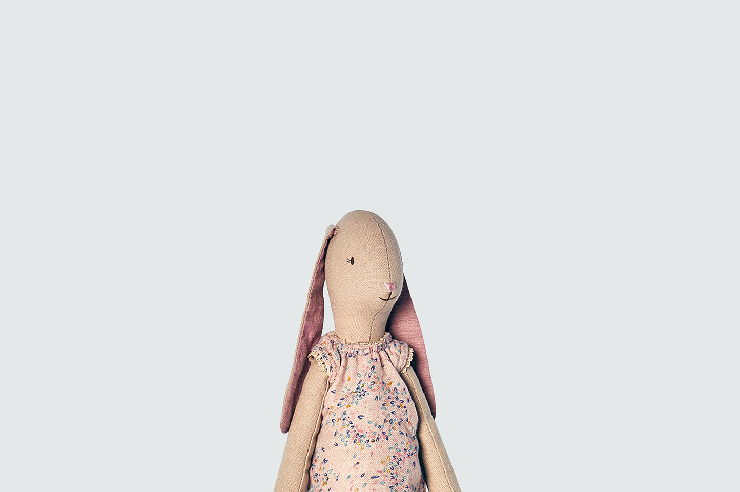 Maileg Medium Girl Bunny Light Toy