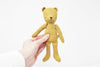Children's Maileg baby teddy bear soft toy