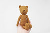 Children's Maileg teddy bear toy
