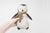 Maileg Penguin Children's Soft Toy