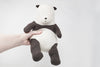 Maileg Medium Panda Children's Toy