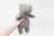 Maileg Medium Rhino Children's Toy