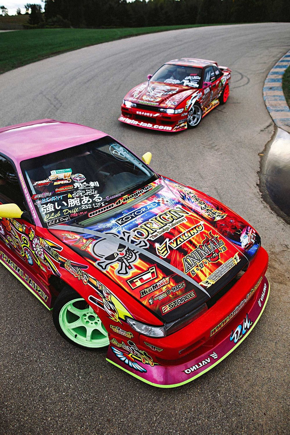 super-d-cup-2018-animal-style-s13-coupe.jpg