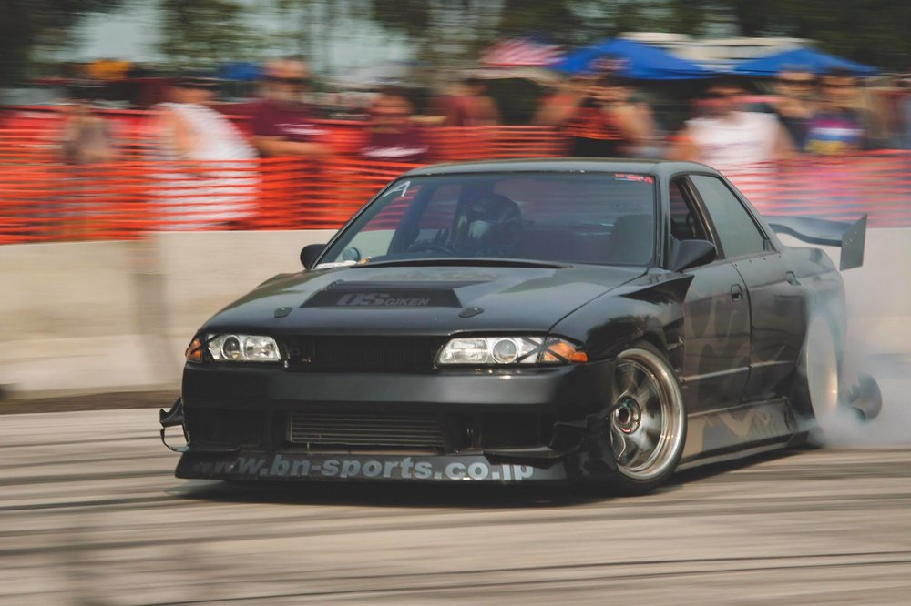 super-d-cup-2018-animal-style-s13.jpg