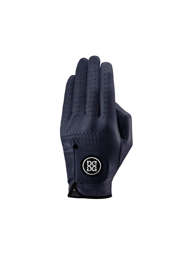 지포어 남성용 골프 장갑 G/FORE Mens Collection Gloves - WOODHOODGOLF