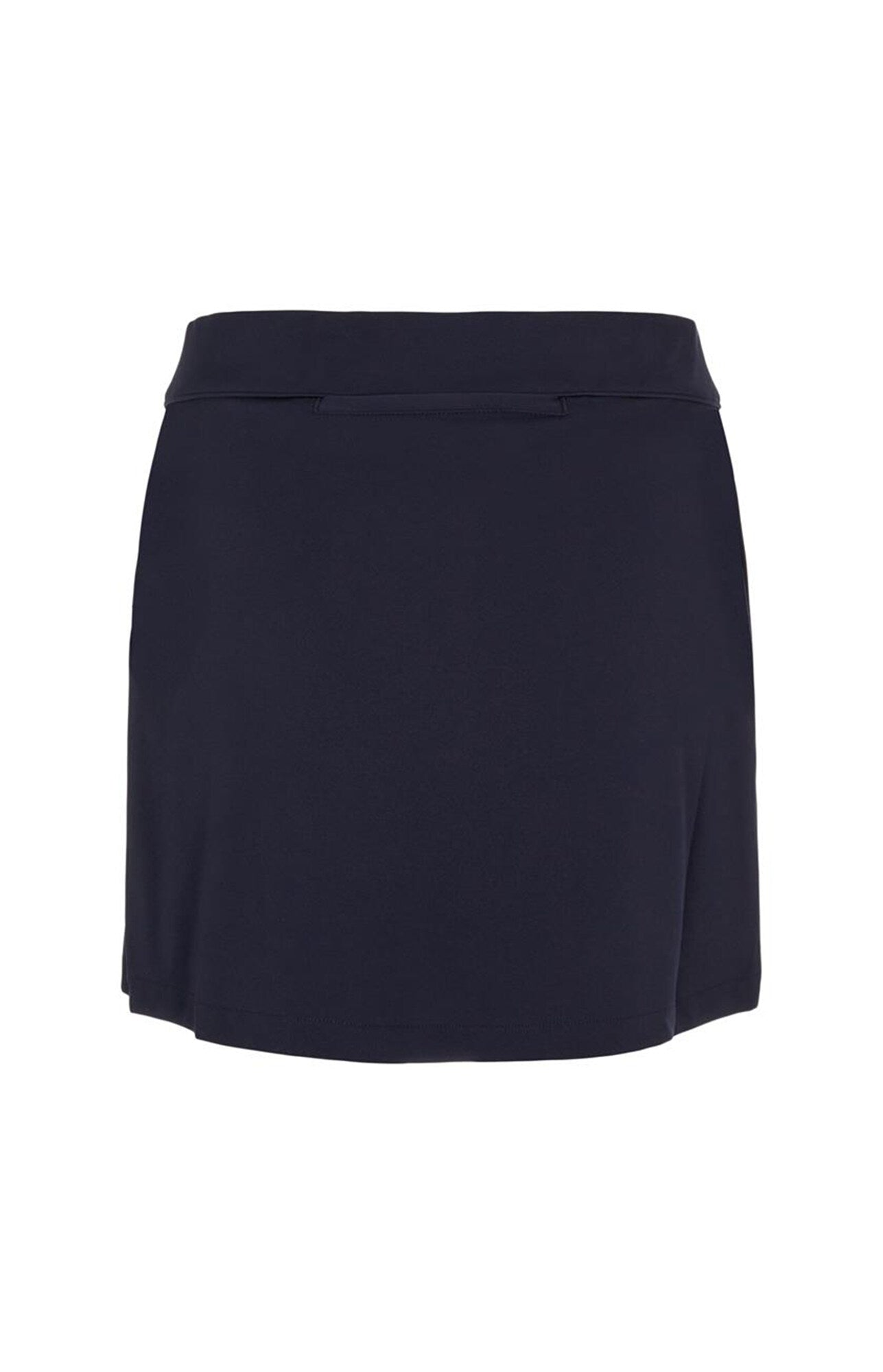 제이린드버그 테아 스커트 J Lindeberg Thea Golf Skirt - JL Navy
