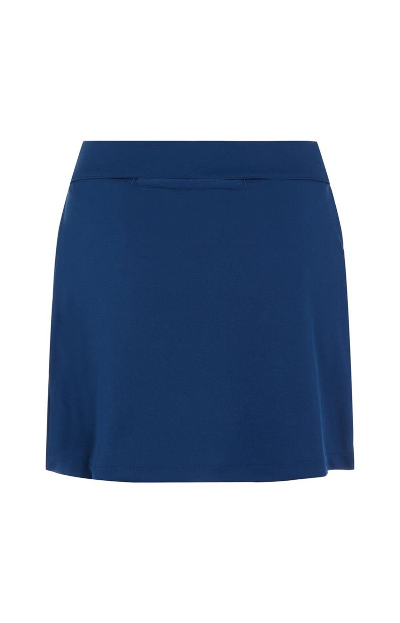제이린드버그 테아 스커트 J Lindeberg Thea Golf Skirt -Midnight Blue